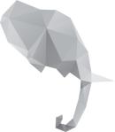 elephant_154556957-[Converted]