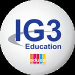 IG3_eduss_no Stroke_250X250